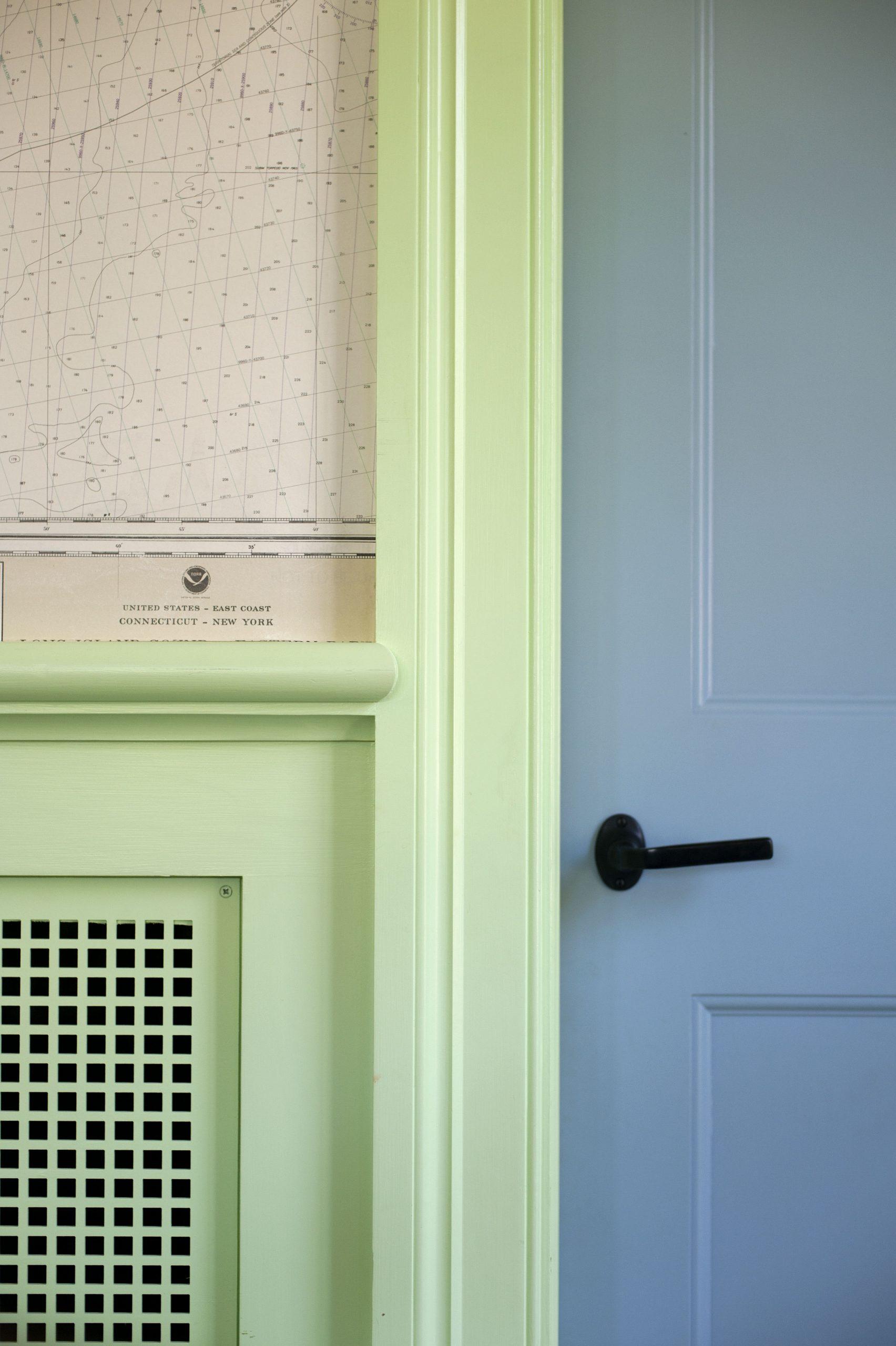 Heller_Badilla-Painters_77-Gin-Lane-Southampton-9-19-13_9647
